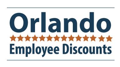 Welcome - Orlando Employee Discounts