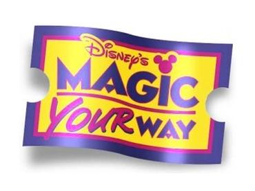 Image Result For Busch Gardens Employee Tickets
