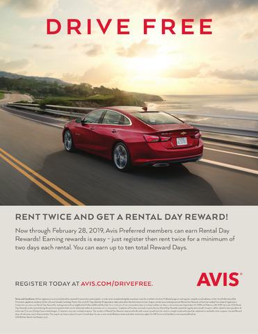 Car Rentals Orlando Employee Discounts