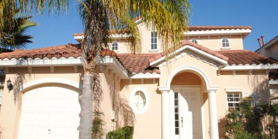 Orlando Vacation Homes For Employees