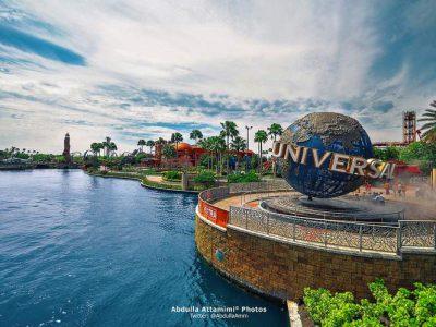 Orlando_Discounts_Universal_Studios_Overview