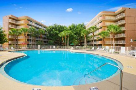 Baymont Hotel - Employee Discounts