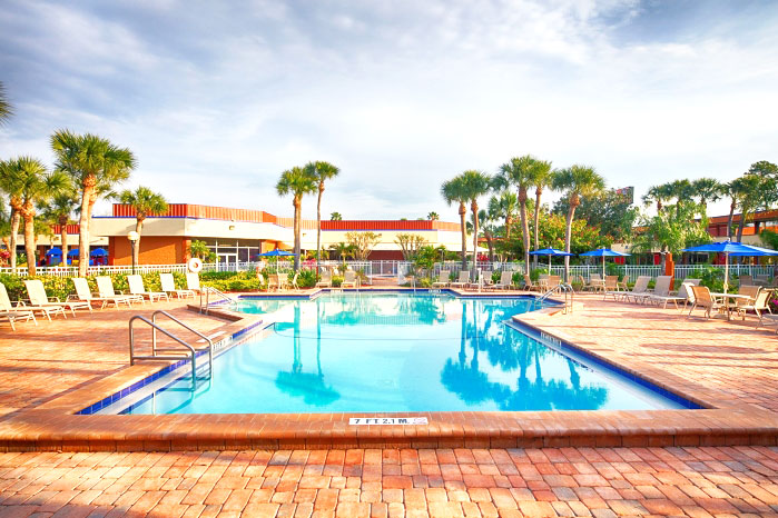 Exclusive Employee Discounts On Orlando Hotels