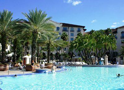 Orlando Travel Agents Discounts
