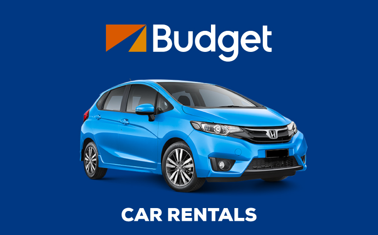 Car Rentals Orlando Employee Discounts