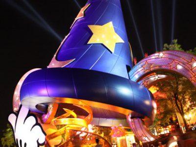 Disney_World_Hollywood_Studios