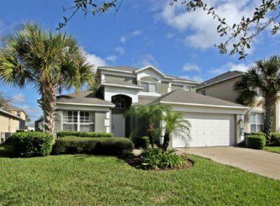 Vacation Home Rentals - Orlando Employee Discounts